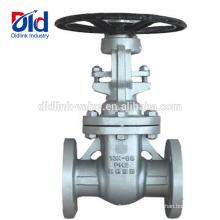 Wasser 3 Zoll doppeltes 80mm und Kugel Vag Dia 4 motorisierter Ji 10k Cast Steel Fullway Absperrhahn Sanitär