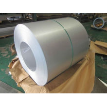 G550 Galvalume Steel Coil Used for Making Roofing Tiles