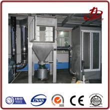 Mini Staub Sammler Atemschutzgerät Abnehmersammler