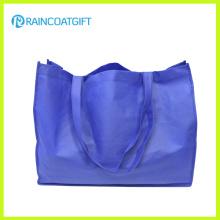 Lebensmittelgeschäft-Tasche nicht gesponnene Einkaufshandtasche