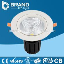 Новый дизайн 7000lm COB Светодиодный светильник 60W, Светодиодный светильник Downlight