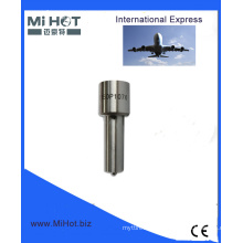 Denso Nozzle Dlla150p927 for 095000-6222/5940 Common Rail Injector System
