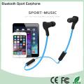 Sport Bluetooth Wireless Headset Kopfhörer (BT-188)
