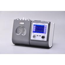 Неинвазивный респираторный вентилятор BPAP