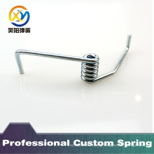 Hot Sales High Quality 304 Stainless Steel Torsion Springs