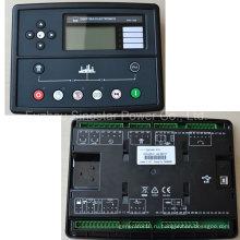 Dse7220 Автоматические модули управления отказом сети (общего назначения)