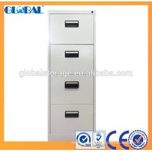 customized design drawer cabinet/desk drawer locks series D-04
