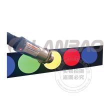 Lanbao sensor de medición de luz de color (CPR30-0C4M600-E12)