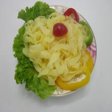 Slimming Diet Food Konjac Wok Noodle
