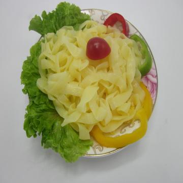 Emagrecimento Diet Food Konjac Wok Noodle
