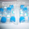 Pharmaceutical Intermediate High Quality CAS 37025-55-1 Carbetocin