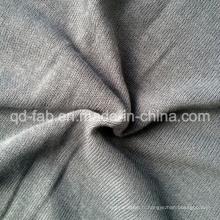 T-shirt en tricot T / R / Sp (QF13-0691)