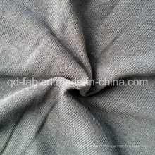 T / R / Sp Knitting Jersey tecido (QF13-0691)