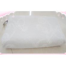 Natural Latex Foam Contour Pillow