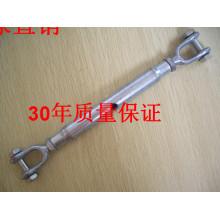 DIN1478 Torniquete de cuerpo cerrado