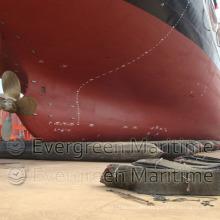 Ship Rubber High Quality Marine Airbag