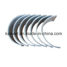 Engine Bearing OEM D05-113-30 /D02A-110-01A /D02A-112-01 /D02A-111-40 for Sdec Engine 6114: