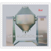 SZG Series Conical Vacuum Drier