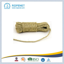Lage prijs Sisal Twisted Rope Hot Sale