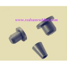 Custom Molded Rubber Seal Plug