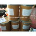 Nicotinamide B3 Vitamin CAS No: 98-92-0 Bp/Usp Cosmetic feed pharm industrial grade