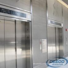 Лучшие Дешевые Лифт Коммерческое Здание Отеля Пассажирского Лифта Жилого