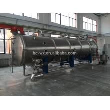 HCY Vacuum cinto transportador vácuo coco pó secador