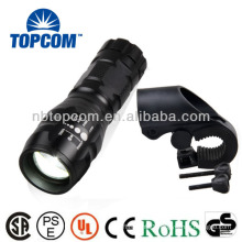 Q5LED Bicycle Light For Mountain Bike