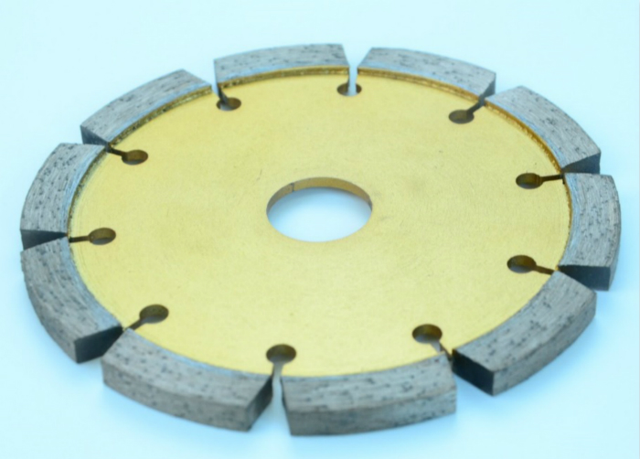 Concrete Grooving blade-4.