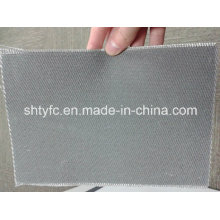 Hot Selling Fiberglass Industrial Filter Cloth Tyc-401
