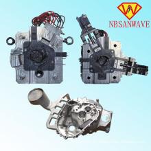 Druckgussform / Werkzeugmacher für Auto-Getriebe-Gehäuse