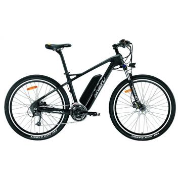 250w36v10ah elektrisches Mountainbike