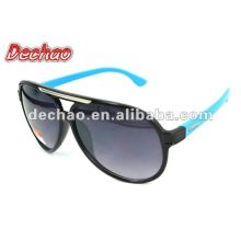 2013 new style sunglasses