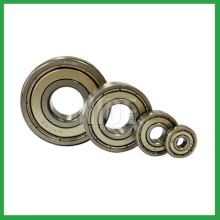 63 Series deep groove ball bearing