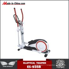 Vélo Elliptique Magnétique Adaptive Motion Nouveau Style