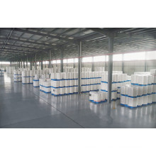 Nonwoven Spunlace Cleaning Roll