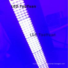 UV-Tinte LED 365nm Aushärtungslampe 500W Drucksystem