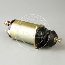STARTING MOTOR Parts MAGNETIC SWITCH A. KD0-47100-3944