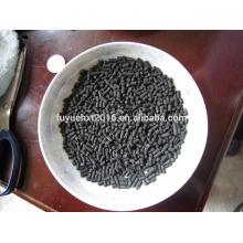 Carbono ativado por carvão