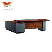 Modern Design Office Furnituer Office Executive Desk