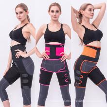 Hot Selling Corset Butt Lift Leggings Waist Trainer Belt for Women