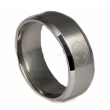 Neueste Männer Gold Ring Designs Fashion Vagina Ring Wolfram Neueste Männer Gold Ring Designs Fashion Vagina Ring Wolfram