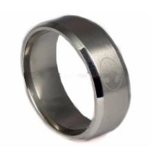 Últimos hombres anillo de oro diseños moda vagina anillo tungsteno últimos hombres anillo de oro diseños moda vagina anillo de tungsteno