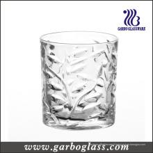Tumbler en verre (GB040908SY-2)