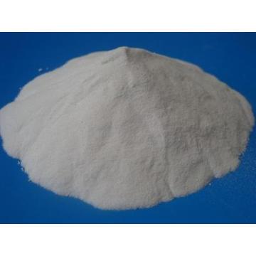High Quality Purified Terephthalic Acid Pta 99% Industry Grade/Feed Grade