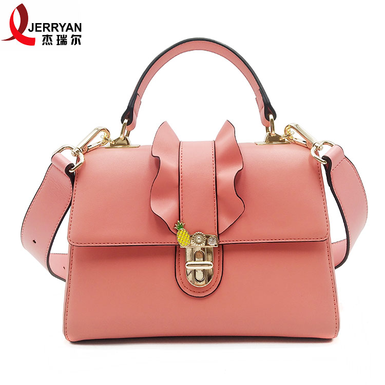 ladies bag shoulder