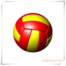 Voleibol profesional de regalo
