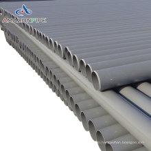 2 20 12 inch diameter pvc pipe