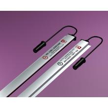 Passenger Elevator Infrared Light Curtain (SN-GM1)