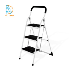 steel house ladder portable stairs